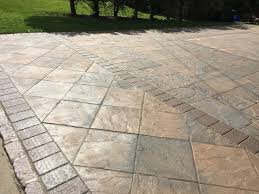 49 best paver and stone sealing paver sealer reviews