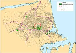 christchurch city council brothels bylaw 2013 christchurch city Map Of Christchurch christchurch city council brothels bylaw 2013 christchurch city council map of christchurch new zealand