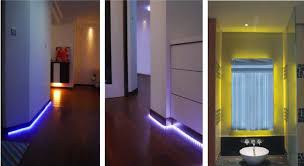 led home lighting ideas. home ideas led strip lighting led m