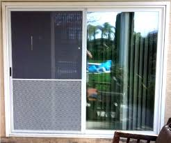 dog proof screen door s4797074 premium dog proof screen door home depot wondeful dog proof sliding
