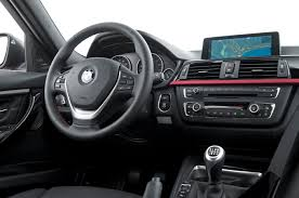 2012 BMW 328i Sport Long-Term Update 7 - Motor Trend