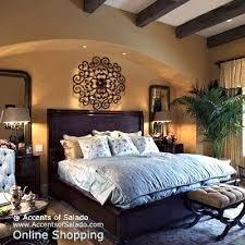 Inspiring Style Furniture Mediterranean Bedroom Mediterranean Style  Furniture Cherry Finish Mediterranean Classic Mediterranean Style Bedroom  Furniture
