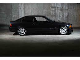All BMW Models 95 bmw m3 : 1995 BMW M3 for Sale | ClassicCars.com | CC-1048234