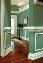 modern chair rail profiles. Modern Chair Rail Simple Profiles Molding Throughout Ideas Bedroom L .