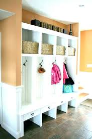 shoe rack for small entryway small shoe storage entryway wall storage shoe storage solutions entry way