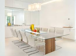 modern minimalist furniture. Minimalist Furniture Design For A Modern Dining Room T