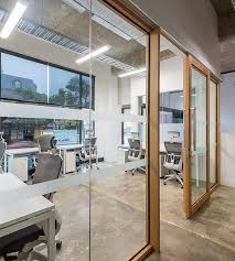 sydney office. Your Own Office Space With Flexible Contracts. Sydney