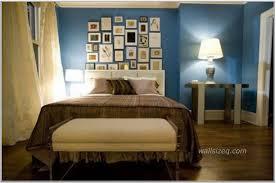 Movie Themed Living Room Decorating Living Room Design Eas Juh Small Apartment Ideas Idolza