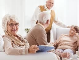 aide possible des caisses de retraite