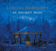 <b>Loreena McKennitt - The</b> Gates of Istanbul. The DALI CD vol. 2