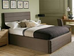 Metal Headboard Double Ic Citorg Also Headboards For Bed Gallery Headboards Double Bed