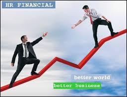 Career Success Definition Definition Of Career Success