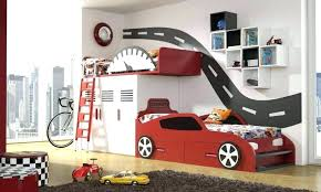 racing car bedroom furniture. Car Themed Bedroom Furniture Race Racing