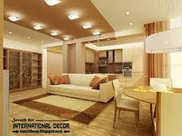 Small Picture 70 best Decorative False ceiling images on Pinterest False