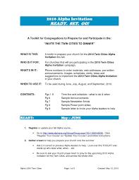 dinner invitation sample invitation letter format dinner fresh business templates resume