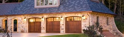 garage door serviceMinnesota Garage Door Service Installer  LiftMaster