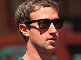Image result for facebook in sunglass pic