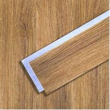 floating vinyl plank floating vinyl floor lock grip strip luxury floating vinyl plank floating vinyl sheet