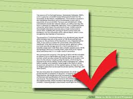 cheap thesis statement editor website for university cheap thesis best help from professional academic essay writing services company of online student paper writers