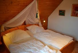 Cool Torsten 6 Piece King Bedroom Set Modern For Kids Setup ...