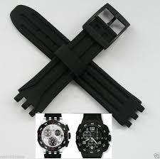 Картинки по запросу swatch watches caucho