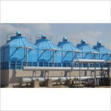 Image result for cooling tower manufacturer in india
