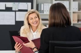interviewing skills speak first interviewing skills