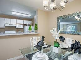 3 Bedroom Apartments For Rent With Utilities Included Decor Interior New Decorating Ideas