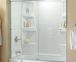 home depot shower doors architecture and home eye catching bathtub shower doors on clear bathtubs the