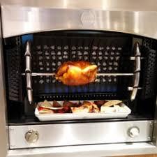 pirch san diego office. Photo Of PIRCH - San Diego, CA, United States. Rotisserie Chicken, Anyone Pirch Diego Office C