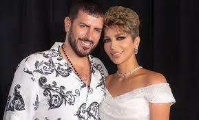 تعرف على فارق العمر بين أصالة وزوجها الجديد فائق حسن – Beirutcom.net