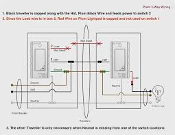 wiring diagram oreck xl2 not lossing wiring diagram • oreck wiring drawing wiring diagrams rh bwhw michelstadt de oreck motor wiring diagram oreck motor wiring