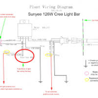 hydraulic wiring diagram page 3 wiring diagram and schematics 4 wire thermocouple diagram simple wiring diagram schema hydraulic press diagram 4 wire thermocouple diagram