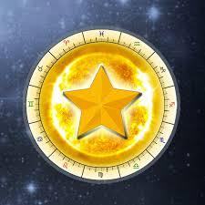 Astro Databank Astrology Database Famous People Charts
