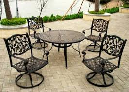 lowes patio furniture coupon