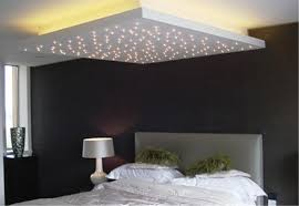 bedroom bedroom ceiling lighting ideas choosing. Wonderful Bedroom Ceiling Lights Selecting Tricks Modern Lighting Ideas Choosing D
