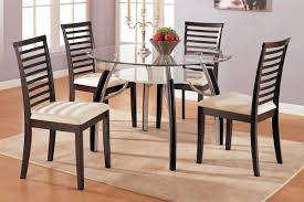Inexpensive Dining Room Chairs Dining Room Sets Ikea Images About Round Dining Room Table Sets