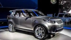 2018 land rover lr4. plain 2018 2017 land rover lr4 review price on 2018 land rover lr4