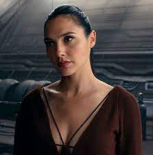 Wonder Woman | DC Extended Universe Wiki | Fandom