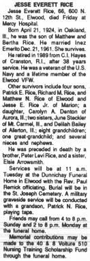 Clipping from The Call-Leader - Newspapers.com