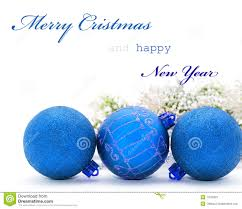 Christmas Wishes Samples Christmas Greeting Card Stock Image Image Of Blue Festive 24 10