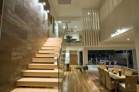 New Home Designs Latest Modern Homes Interior Designs Modern Home Interesting Design Home Interiors