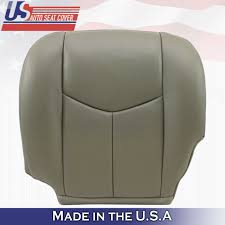 2003 2004 2005 2006 chevy tahoe driver