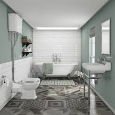 traditional bathroom designs. Best 25 Traditional Bathroom Ideas On Pinterest White With Top Designs A