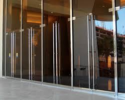glass door entrance. Modren Entrance Frameless Glass Entrance Door  Google Search Intended Glass Door Entrance