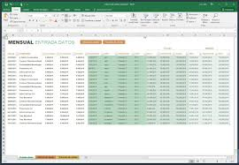 Office 2016 16 0 9226 2114 Download For Pc Free