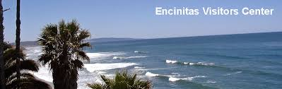 encinitas restaurant guide dining guide to encinitas ca