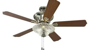 allen roth ceiling fan changing light bulb best imageforms co