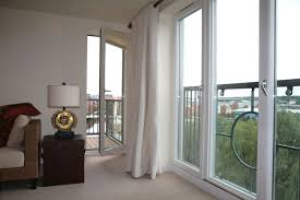 French Door Balcony D64 About Remodel Stunning Home Design Style with  French Door Balcony