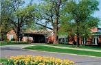 Carriage Greens Country Club in Darien, Illinois, USA   Golf Advisor